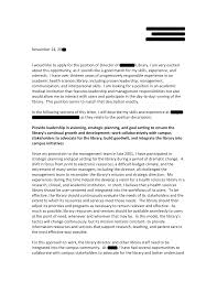 director open cover letters share this cover letter