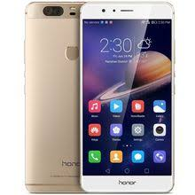 Huawei Android Phones | Buy Online in Nigeria | Jumia.com.ng