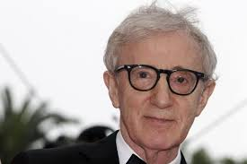 Dylan Farrow said nothing Allen wrote could change 'the truth' and claimed his latest statement was a ... - Woody-Allen