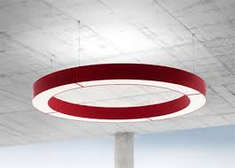 with this wonderful lighting design there will never be a reason for the household owner not to rejoice and his or her guests not to get envy ceiling lighting design