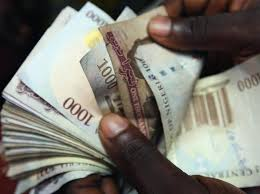 Image result for make real money naira