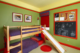bedroom large size bedroom interior design shew waplag dazzling boy ideas applying green yellow paint bedroombreathtaking stunning red black white