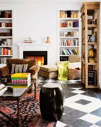 eclectic living room ideas lovely images lak22 charming eclectic living room ideas