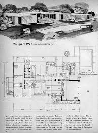images about House design on Pinterest   Mid century modern       images about House design on Pinterest   Mid century modern  House plans and Vintage house plans