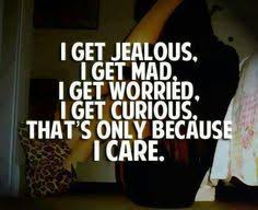 Jealousy Sayings on Pinterest | Unfaithful Quotes, Quotes On ...