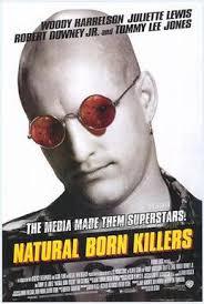 Natural Born Killers - Wikipedia