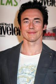 Related pictures : Kevin Durand - kevin-durand-screening-throwing-stars-01