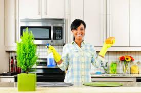 شركة الصفرات للتنظيف بالرياض 0563238725 Images?q=tbn:ANd9GcTpfSNfH0a-tNROQbRRTsoHtOLGYj2mb_N2zSXefhueb2JOOWps