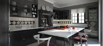 Купить <b>керамическую</b> плитку <b>Monopole Ceramica</b> Armonia c marfil ...
