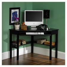 walmart home office desk. Walmart Writing Desk Used Desks For Sale Corner Computer Home Office