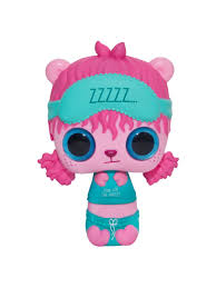 <b>Игрушка</b> Pop <b>Pop Hair</b> Surprise Yawn MGA Entertainment ...