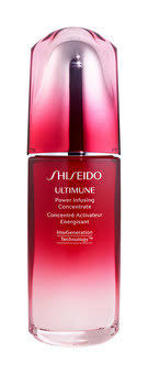 Shiseido Ultimune Power Infusing Concentrate – купить по цене ...