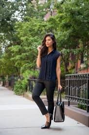 what is business casual attire for women outfit tips advice ideas business casual for women com to what is not business casual