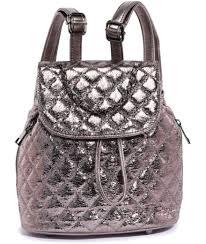 Купить модные <b>рюкзаки</b> блестящие в интернет-магазине ...