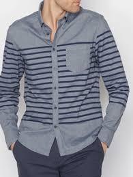 Купить <b>рубашки</b> Soft Grey в <b>La Redoute</b> 2020 в Москве с ...
