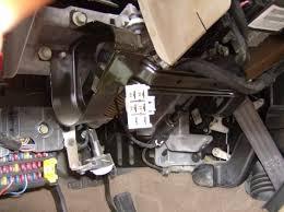 2004 jeep grand cherokee door wiring harness 2004 1999 jeep cherokee door wiring harness jodebal com on 2004 jeep grand cherokee door wiring harness