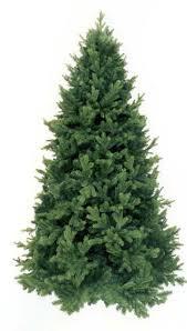 Искусственная <b>Елка Triumph Tree</b> Напольная 185 см — купить в ...