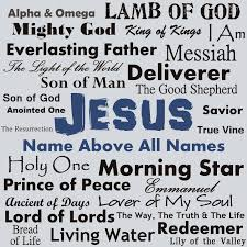 why is jesus the perfect example to follow liberty community online three important questions about jesus christ 1 why is the life of jesus the perfect example to follow 2 why is the philosophy jesus teaches perfectly