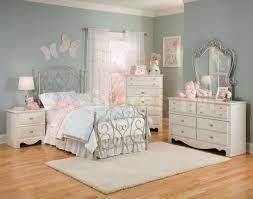 youth bedroom sets girls: modern kids bedroom furniture sets by kid bed  awesome kids bed
