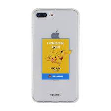 Cute <b>Cartoon Transparent Mickey Minnie</b> Phone Case For iphone ...