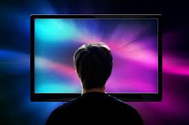 Video game violence affects    report    web fc  com Home   FC  Do Video Games Inspire Violent Behavior    Scientific American