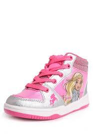 <b>Ботинки детские демисезонные для</b> девочек 26405280: цвет ...