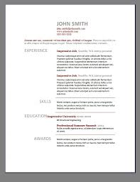 resume templates blank resumeexamplessamples edit word 81 awesome resume templates
