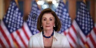 <b>House of</b> Representatives may bring more Trump articles of ...