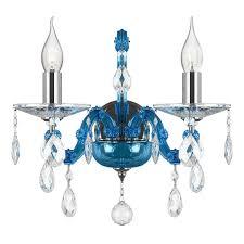 <b>Бра Osgona 698625</b> Champa blu Купить в Новосибирске в ...