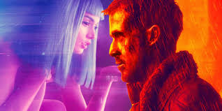 <b>Blade Runner</b> 3: Release Date Updates, Story Details, Will It Happen?