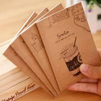 <b>Notebook</b> - Shop Cheap <b>Notebook</b> from China <b>Notebook</b> Suppliers ...