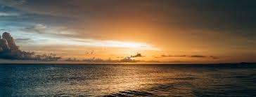 Risultati immagini per panoramic sea