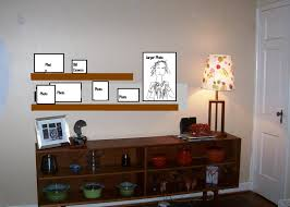 decorating ideas for shelves in living room  ideas living room shelves decorating fancy decorating wall shelves di