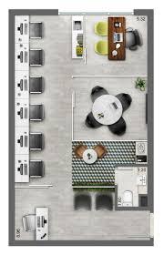 neorama floor plan office smartlima e silva business office floor plans home office layout