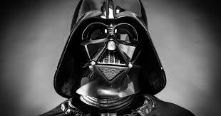 <b>Darth</b> Vader: The Many <b>Men</b> Behind the Mask - Catawiki
