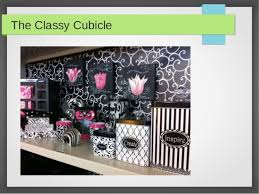 cubicle office decor the classy cubicle accessoriesexcellent cubicle decoration themes office