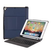 For <b>2018 iPad</b> Pro 9.7