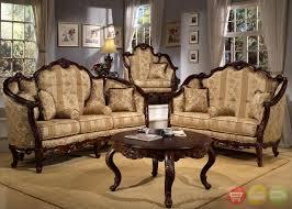 living room set also oak living room furniture of western living room antique style living room furniture