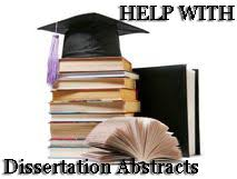 Dissertation Abstracts Writing   Custom Dissertation Writing     ProfEssays com Our rates remain to be highly reasonable despite all of these features  In addition to this  we have also made sure that you will receive no less than