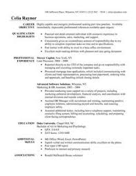 images about resume on pinterest   administrative assistant    resume sample for administrative assistant resume samples for administrative assistant