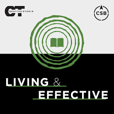 Living and Effective