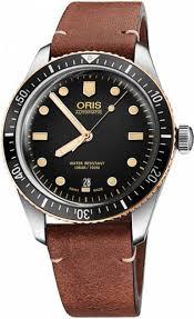 <b>Мужские часы Oris 733</b>-<b>7707</b>-<b>43</b>-54LS 356095 купить за 168 500 ...