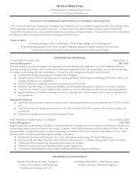 resume for freshers fashion designer service resume resume for freshers fashion designer fashion designer resume template 8 word excel fashion designer resume