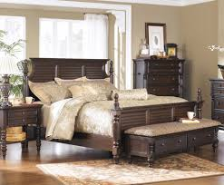 brilliant king size bed bench queen amp king size bed for costco bedroom furniture brilliant king size bedroom furniture