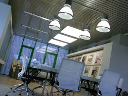 office space ceilings ceiling office