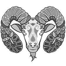 Картинки по запросу овен