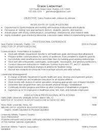 Customer Service Resume Objective Examples  resume objective     happytom co