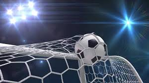 Resultado de imagem para fotos de gols