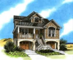 Featured Style  Coastal House Plans   America    s Best House Plans BlogFeatured Style  Coastal House Plans