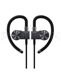 Купить <b>Наушники 1MORE</b> Active Sport Bluetooth (<b>1More</b>, черный ...
